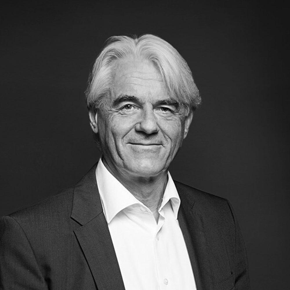Daniel Zehntner