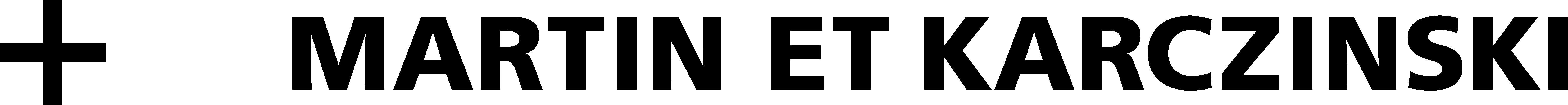 metk logo