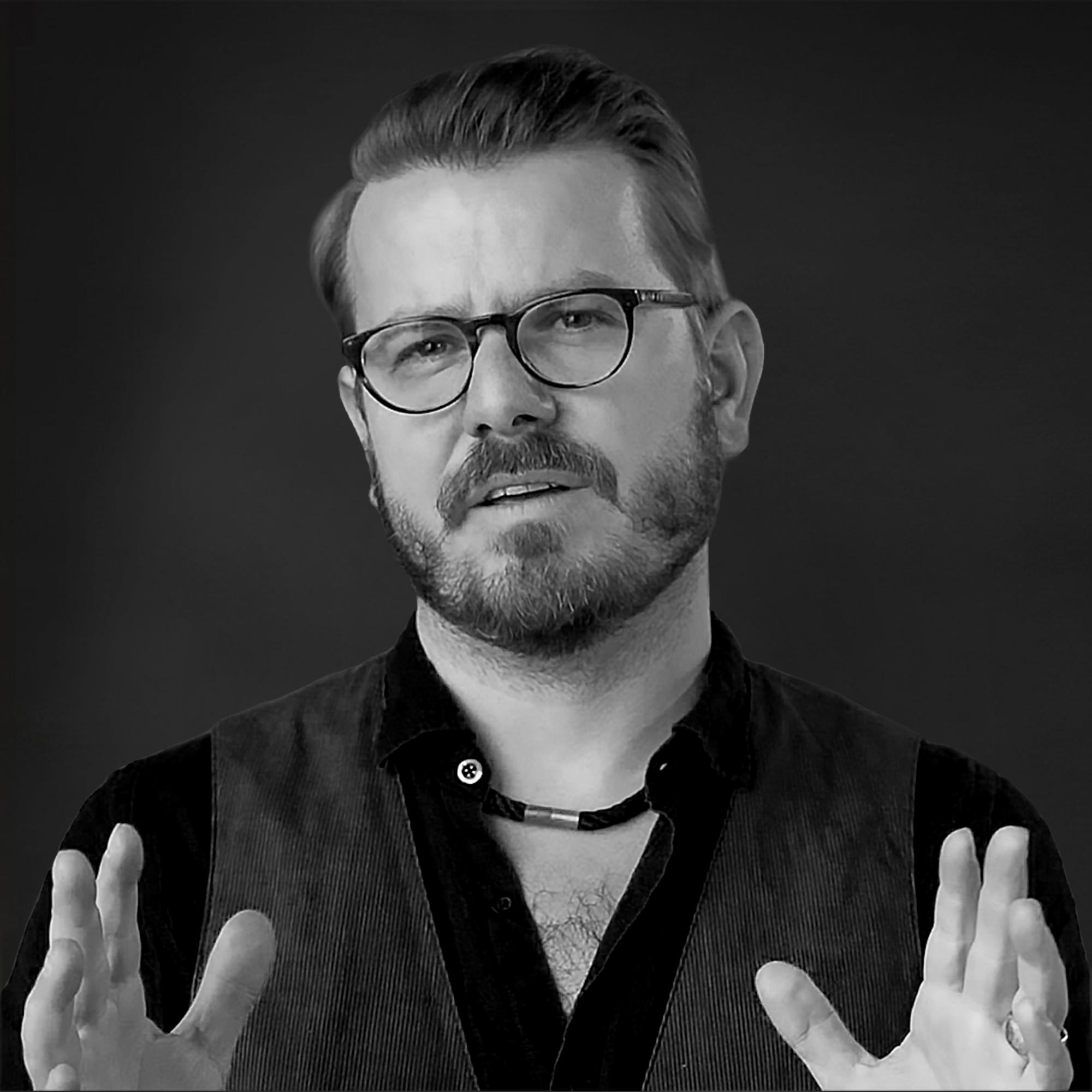 2019_Florian-Wieser_beyondtalks-II_Martin-et-Karczinski@2x